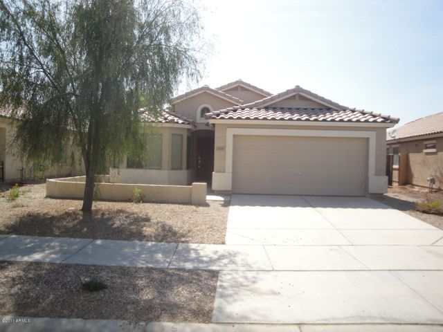 23250 S 222nd St, Queen Creek, AZ