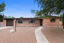 6232 E Eastland St, Tucson, AZ 85711