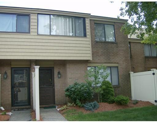 40 greenbrook dr stoughton ma 02072 home for sale and real estate listing. Black Bedroom Furniture Sets. Home Design Ideas