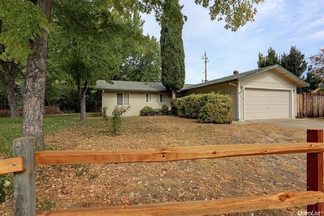 5653 king rd loomis ca 95650 home for sale real
