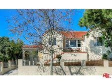 3353 Jeffries Ave, Los Angeles, CA 90065