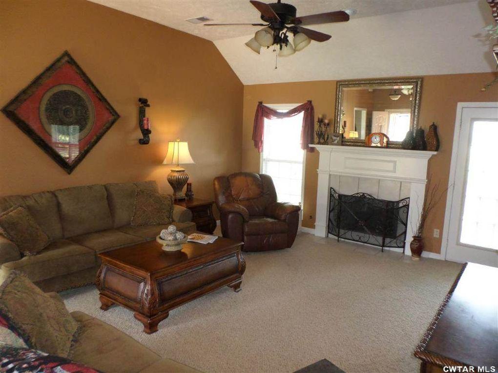 59 Silverdale Cv, Jackson, TN 38305