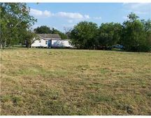 1009 Rollins Ave, Bryan, TX 77803