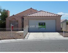 1853 Del Monico Way, North Las Vegas, NV 89031