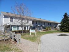 73 Misty Harbor Dr # B2, Winter Harbor, ME 04693