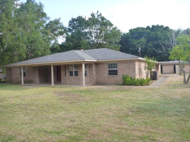 Woodcrest Home For Sale Tx