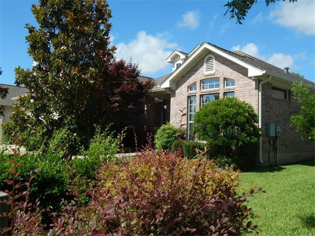 507 Sabine Dr Georgetown TX 78628 Home For Sale And Real Estate Listing
