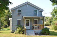 2931 Austinville Rd, Troy, PA 16947