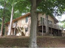 275 Bluff Village Rd, Bean Station, TN 37708