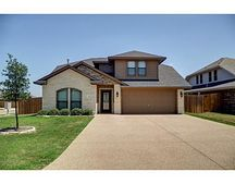 924 Dove Landing Ave, College Station, TX 77845