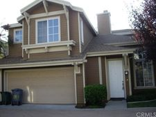 2049 New Haven Ave, Claremont, CA 91711