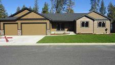 2811 E Clover Park Ave, Mead, WA 99021