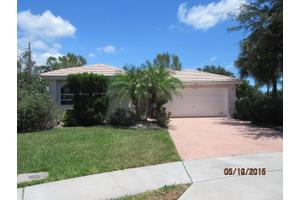 6443 Tiara Dr, Boynton Beach, FL 33437
