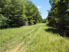 China Grove Rd, Brookhaven, MS 39601