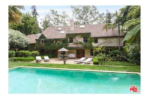2035 Mandeville Canyon Rd, Los Angeles, CA 90049