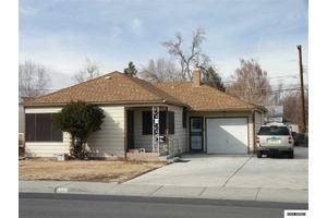 316 Prater Way, Sparks, NV 89431