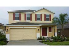 377 Red Kite Dr, Groveland, FL 34736
