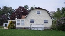18305 Pine Rd, Culver, IN 46511