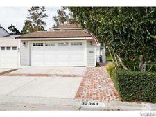 32061 Waterside Ln, Westlake Village, CA 91361