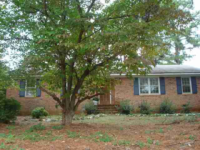 1314 Springfield Rd, Boiling Springs, SC 29316