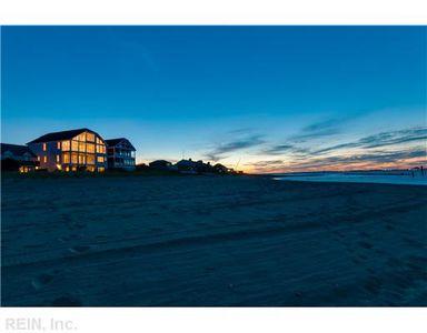880 W Ocean View Ave, Norfolk, VA