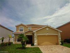 2013 Cape Heather Cir, Cape Coral, FL 33991