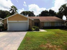 8009 Bay Lakes Ct, Orlando, FL 32836