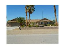 7665 Hinson St, Las Vegas, NV 89139