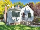1510 E 25TH ST S, Ogden, UT 84401