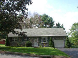 1172 Centerville Rd, Lancaster, PA 17601