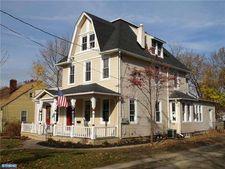 324 Garfield Ave Unit B, Palmyra, NJ 08065