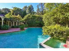 3114 Abington Dr, Beverly Hills, CA 90210