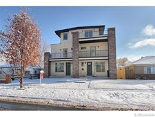 1358 Perry St, Denver, CO 80204