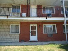 8244 W 87th St Apt 6, Hickory Hills, IL 60457