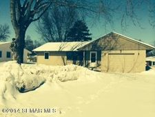 416 Murray St, Owatonna, MN 55060