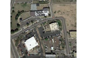 680 E Morelos St, Chandler, AZ 85225