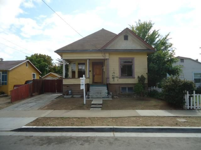San Jose California Houses For 28 Images 5872 Country