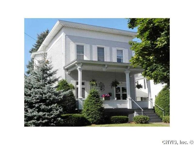 Houses for rent in oswego ny 28 images luxury 2 for Handicapped accessible homes for sale