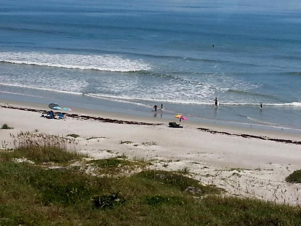 N Atlantic Ave Cocoa Beach Rental