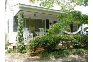 253 Sunset Ave, Wilmington, NC 28401