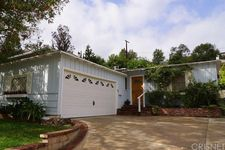 5223 Tendilla Ave, Woodland Hills, CA 91364