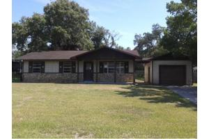 12482 Montego St, Spring Hill, FL 34609