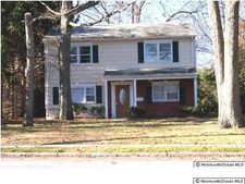 2111 Third Ave, Spring Lake, NJ 07762