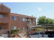3318 N Decatur Blvd Unit 1159, Las Vegas, NV 89130