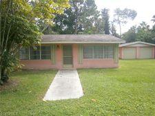 3491 Cartwright Ct, Bonita Springs, FL 34134