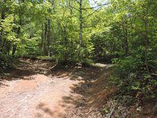 Route 80, Meadowview, VA 24361