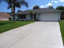 3029 Sabal Palm Dr, Edgewater, FL 32141