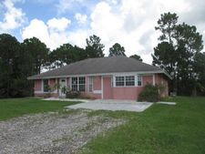 15315 87th Rd N, Loxahatchee, FL 33470