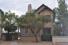 6803 W Kings Ave, Peoria, AZ 85382