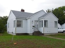 260 Taylor St, Twin Falls, ID 83301